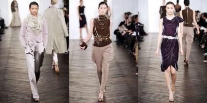 19 Selina Khan & Liu Wen & Shu Pei - Ralph Lauren Fall 2009.JPG