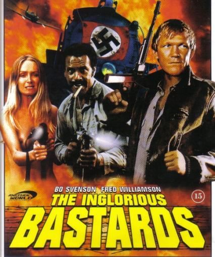 inglorious-bastards