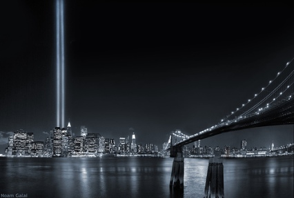 september-11-tribute