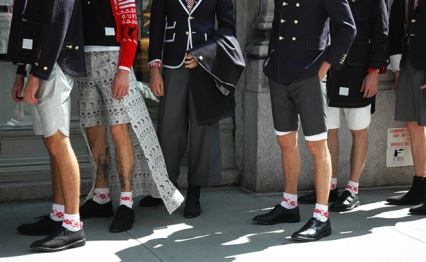thom-browne-2010-spring-summer-closer-look-3