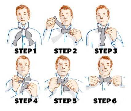 tie-a-bow-tie-0508-lg