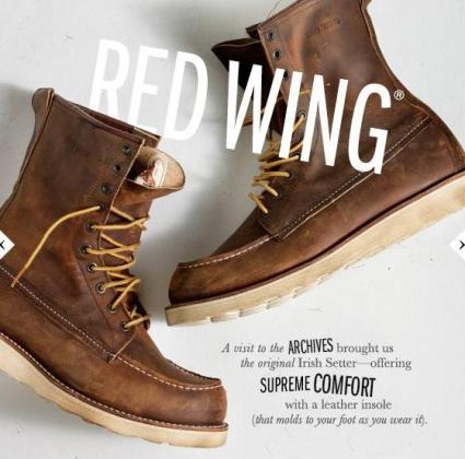 redwingboots1